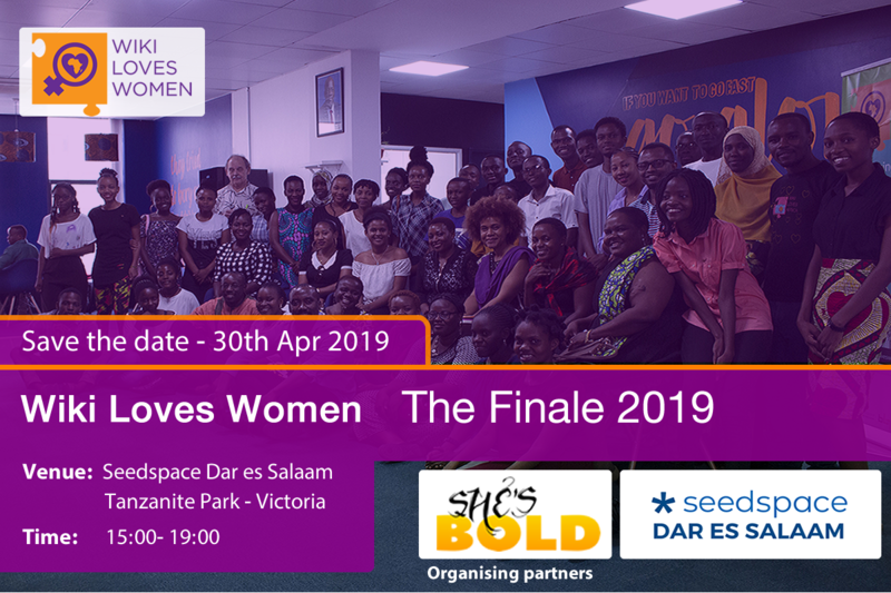 800px-Wiki_Loves_Women_Tanzania_The_Finale_2019