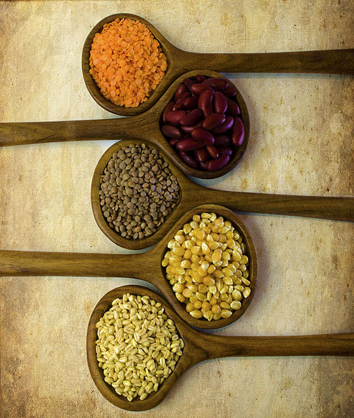 Egyptian_Grains