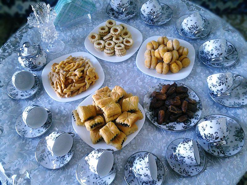 Eid_m