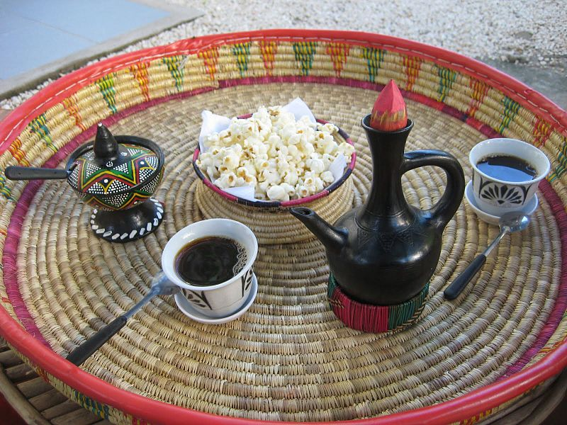 Ethiopian_coffee_served_in_Stone_Town_Zanzibar