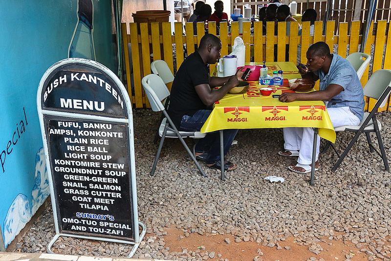 Ghana_canteen
