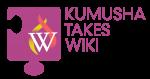 KTW-logo-dev--600px