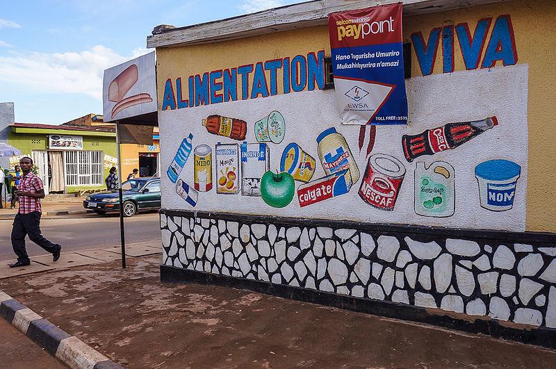 Rwanda_grocery