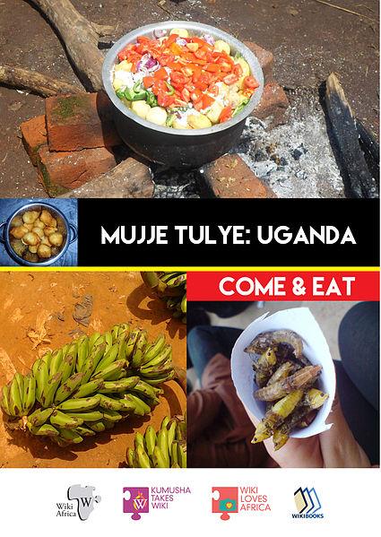 Uganda_final