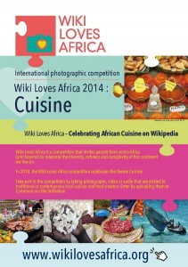 WLA_2014A5_flyer_Low_res