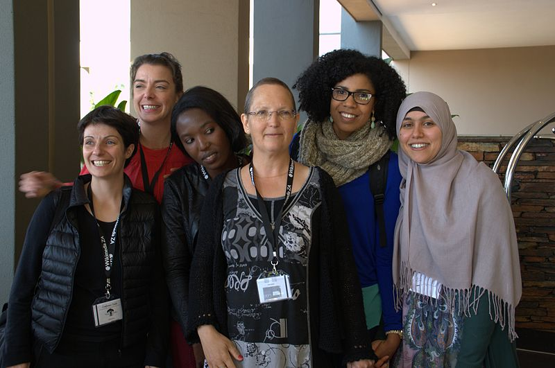 Wiki_Indaba_Conference_2014_Day_3_571