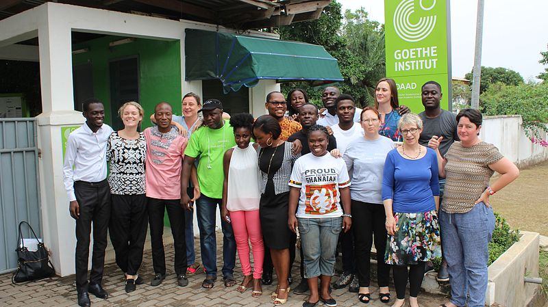 Wiki_Loves_Women_meeting_at_the_Goethe-Institut_Accra_02