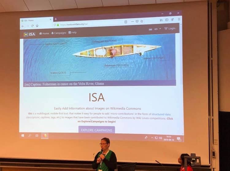 Wikimania2019_Antherpresentaton_ISA