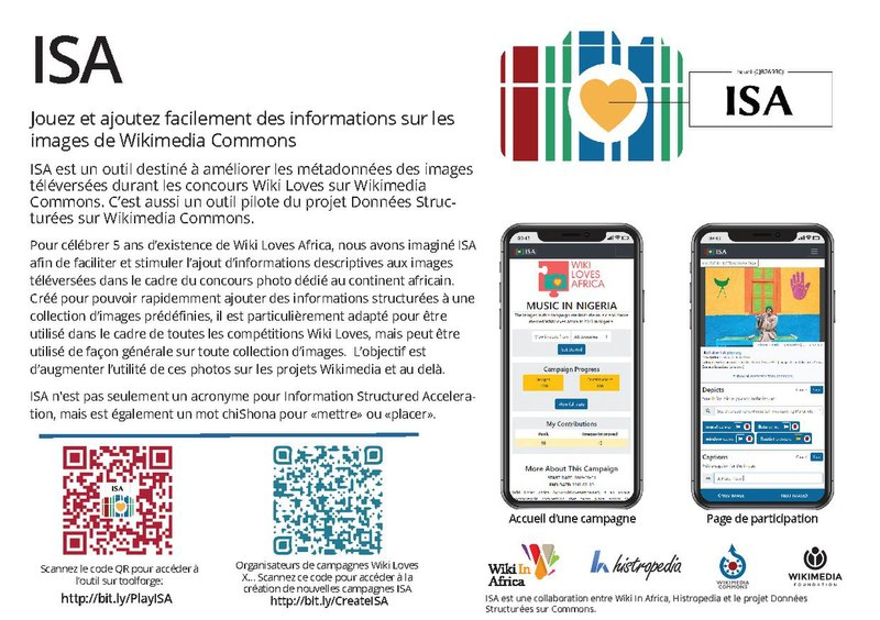 page1-800px-ISA_French_flyer